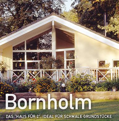Skandinavisches haus innen  EBK Haus - Einfamilienhaus · Freizeithaus · Ferienparks · dänische ...